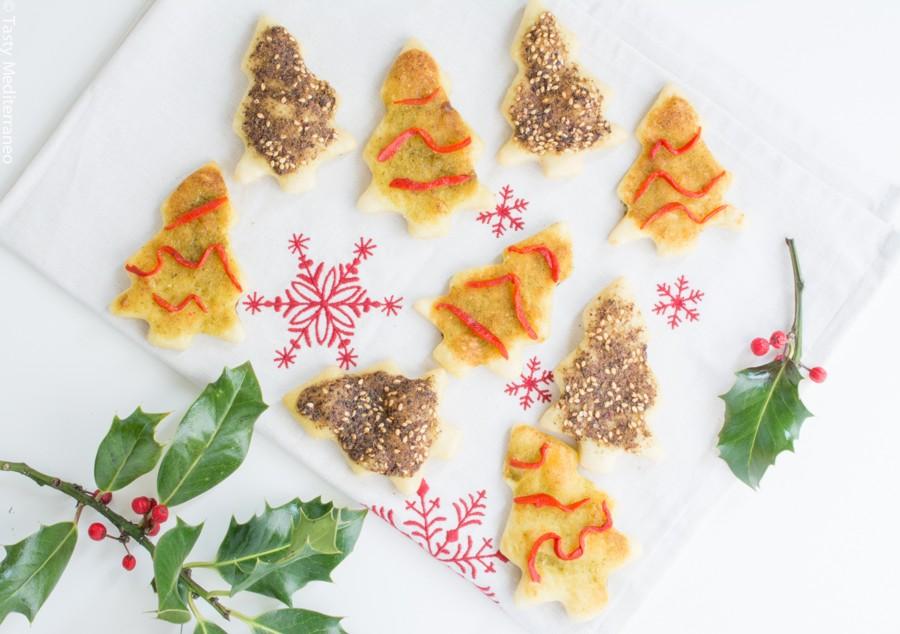 Tasty-Mediterraneo-pesto-zaatar-appetizers