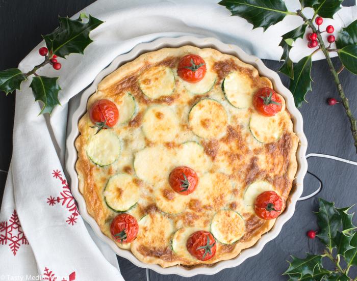 Tasty-Mediterraneo-potato-leeks-zucchini-quiche