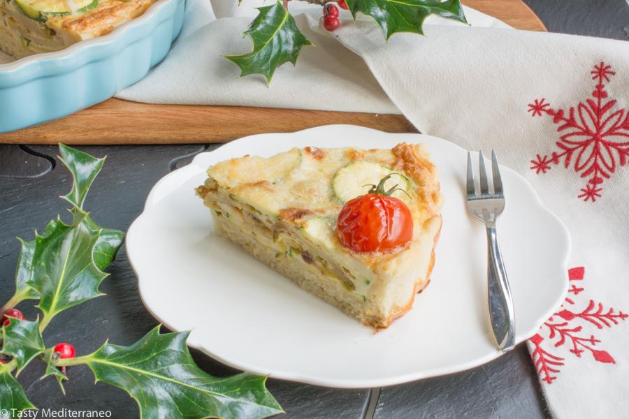 Tasty-Mediterraneo-quiche-vegetariana