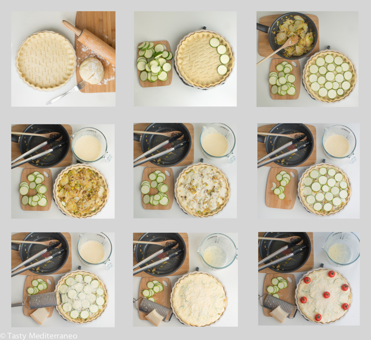 Tasty-Mediterraneo-quiche