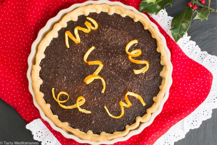 Tasty-Mediterraneo-tart-chocolat-orange