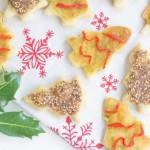 Tasty-Mediterraneo-zaatar-pesto-appetisers