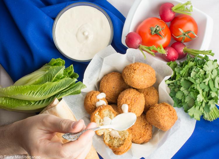 Tasty-Mediterraneo-falafel-fait-maison