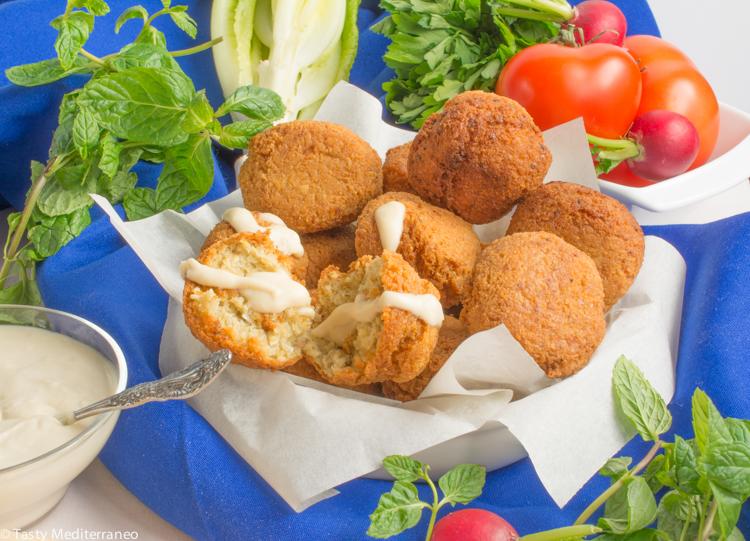 Tasty-Mediterraneo-falafel-libanais-fait-maison