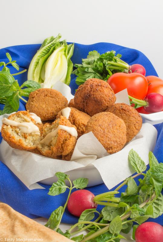 Tasty-Mediterraneo-falafel-libanes-casero