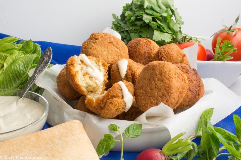 Tasty-Mediterraneo-homemade-falafel