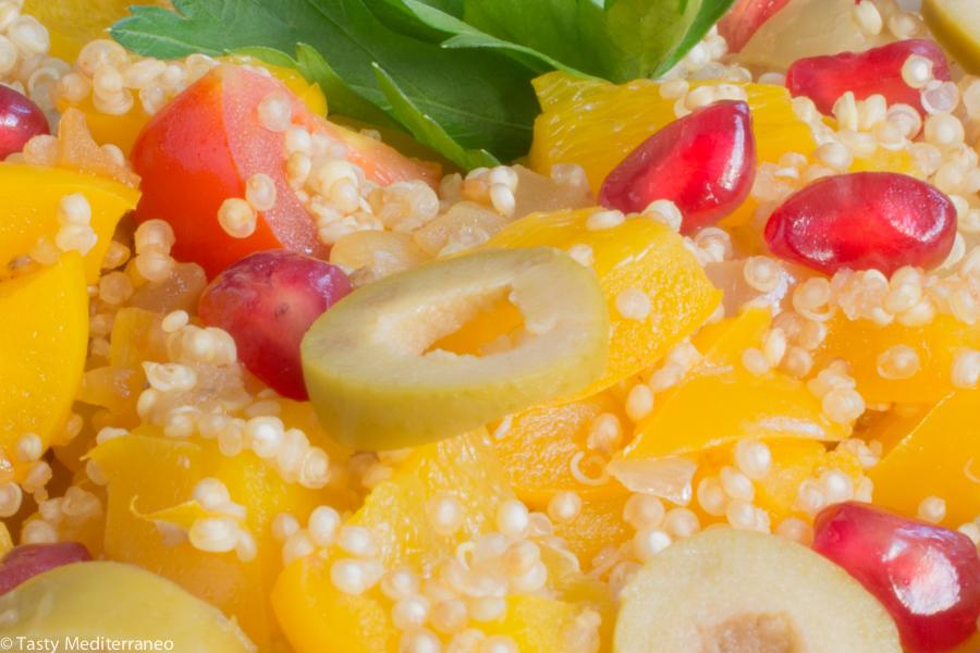 Tasty-Mediterraneo-mediterranean-quinoa-vegan-salad