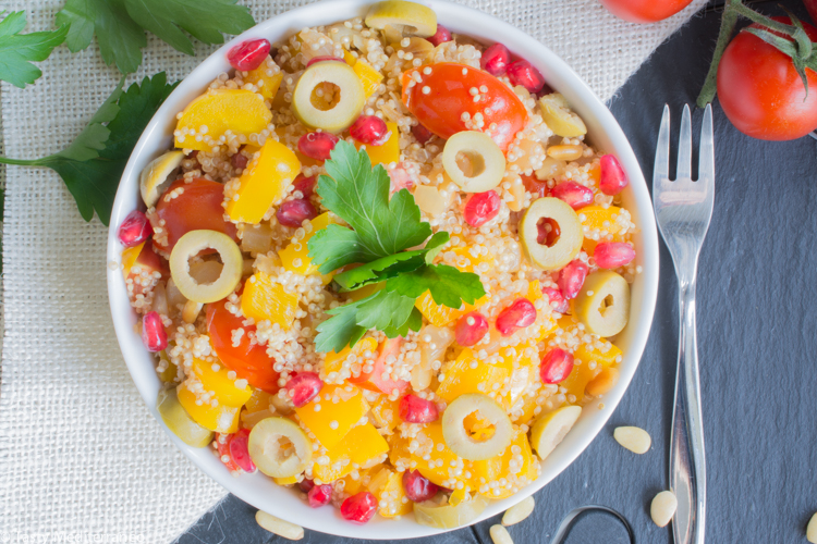 Tasty-Mediterraneo-mediterranean-vegan-quinoa-salad