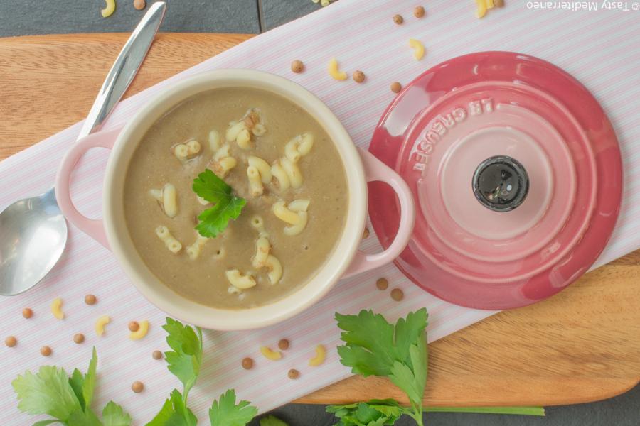 Tasty-Mediterraneo-richta-lentils-soup