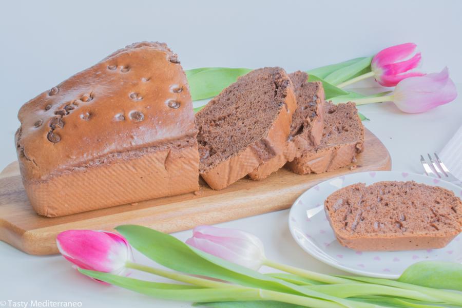 Tasty-Mediterraneo-EVOO-chocolate-loaf