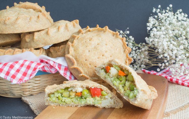 Tasty-Mediterraneo-empanadas-Mallorca