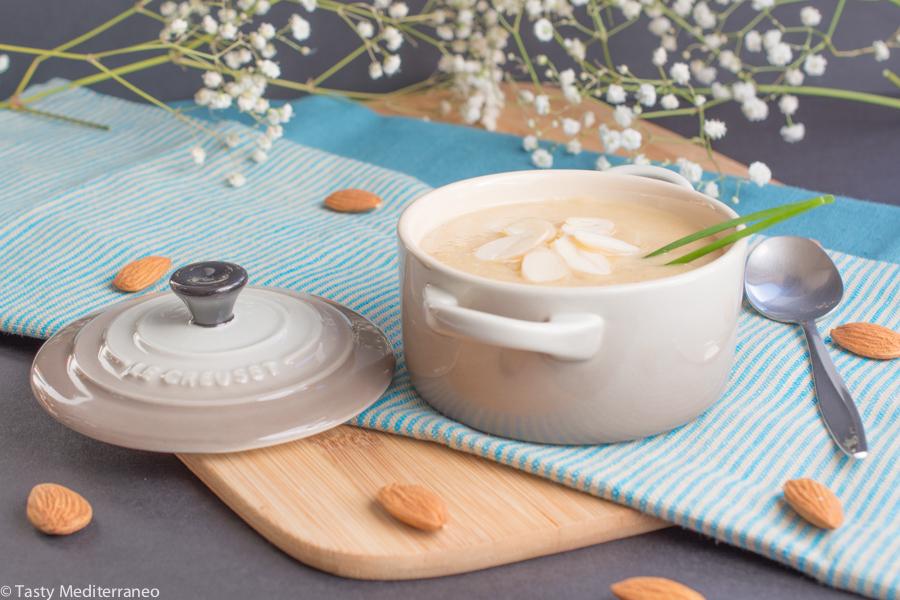 Tasty-Mediterraneo-sopa-coliflor