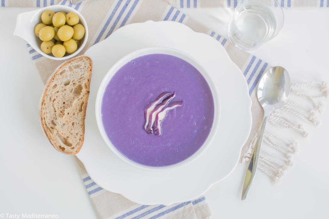 Tasty-Mediterraneo-crema-de-lombarda