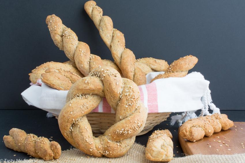 Tasty-Mediterraneo-pain-complet