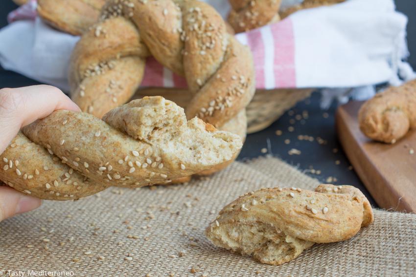Tasty-Mediterraneo-pan-trenzado
