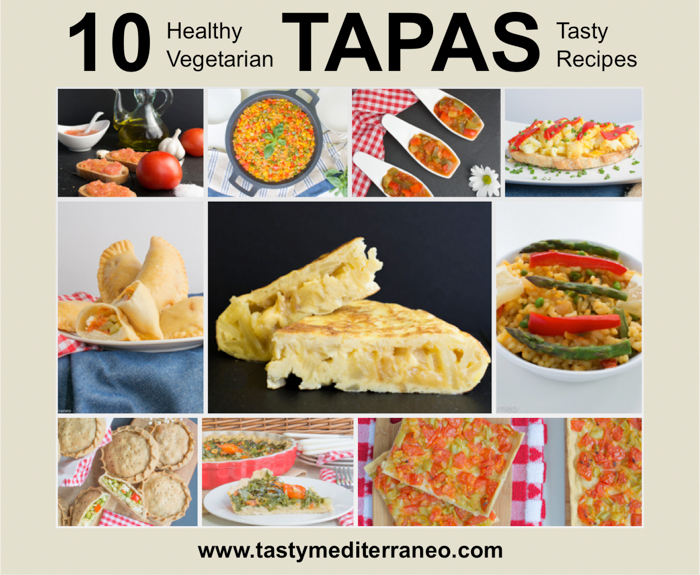 Spanish-Tapas-Recipes-Tasty-Mediterraneo