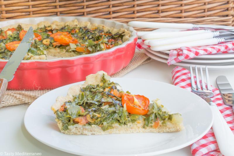 Tasty-Mediterraneo-Majorcan-flatbread