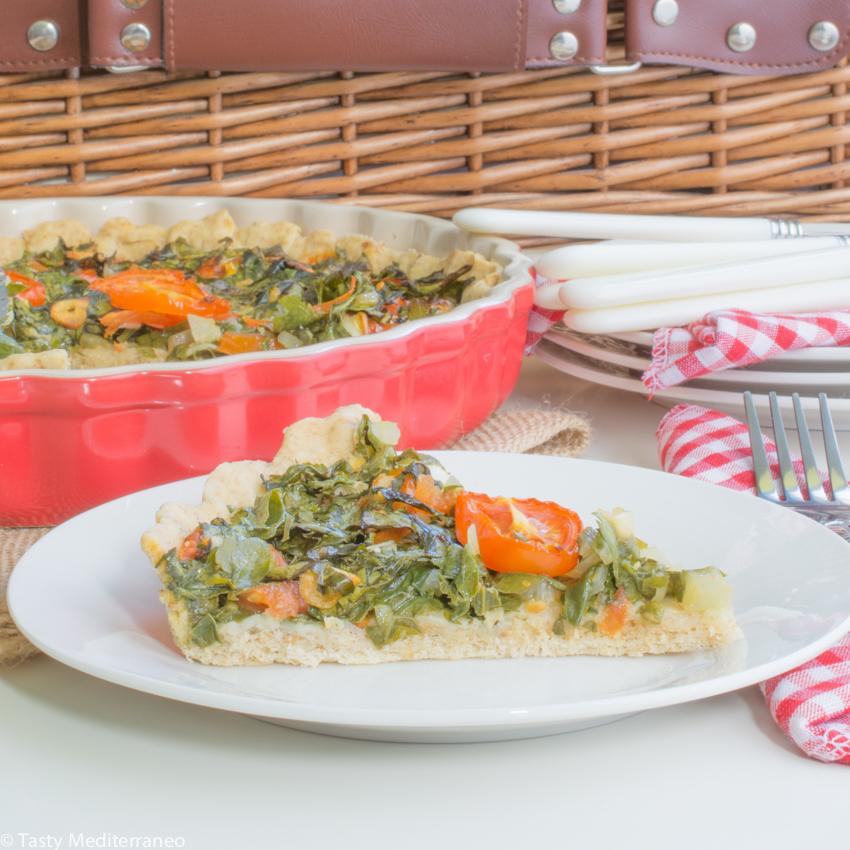 Tasty-Mediterraneo-Mediterranean-flatbread