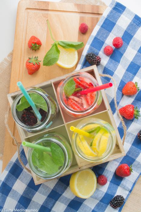Tasty-Mediterraneo-infused-waters