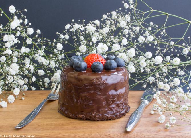 guilt-free-birthday-cakes-Tasty-Mediterraneo