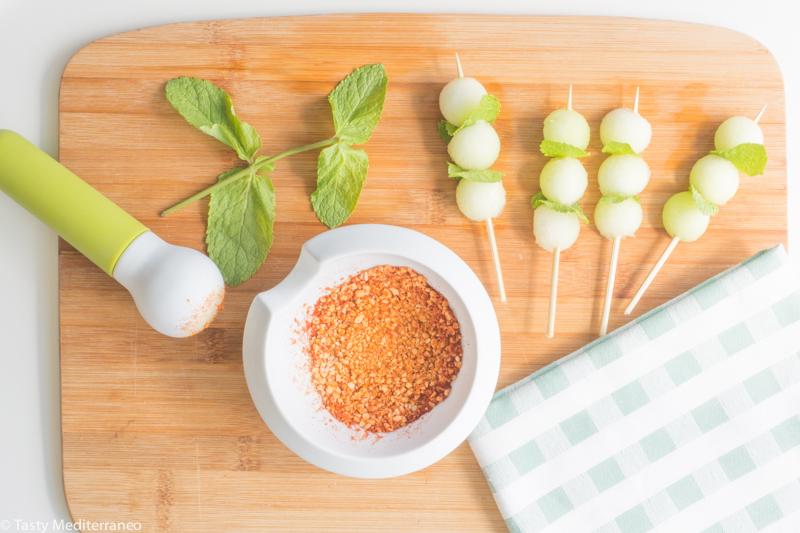 Tasty-Mediterraneo-melon-soup