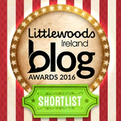 Littlewoods awards 2016