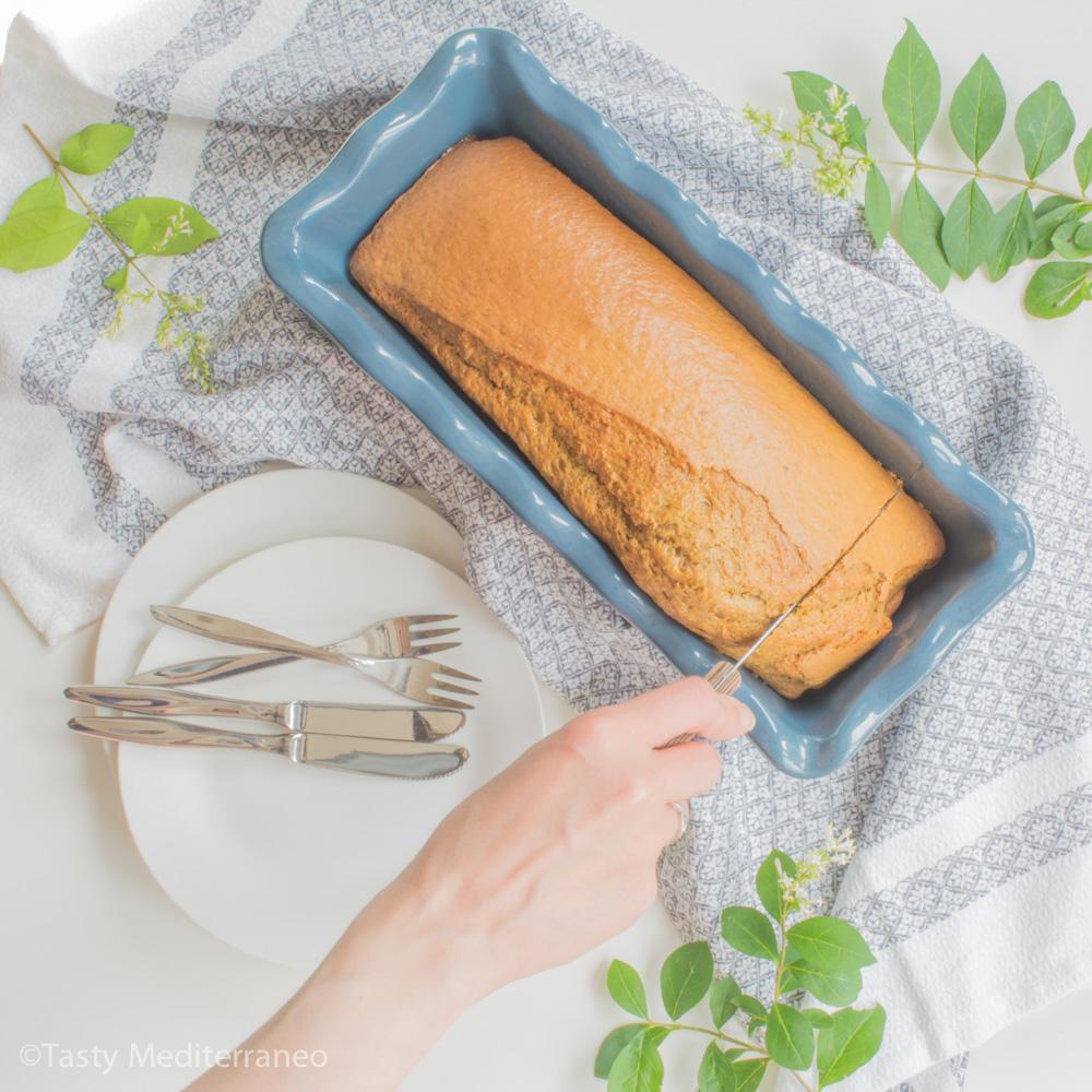Tasty-Mediterraneo-Brioche-Turmeric-EVOO