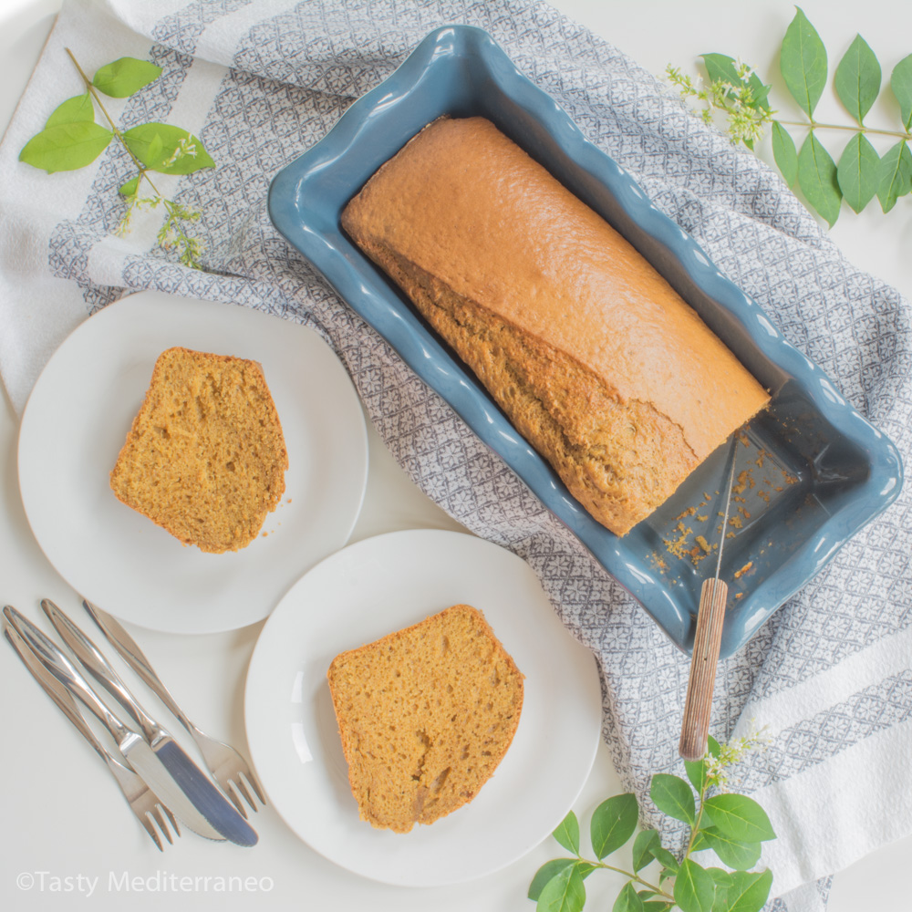 Tasty-Mediterraneo-Turmeric-Brioche