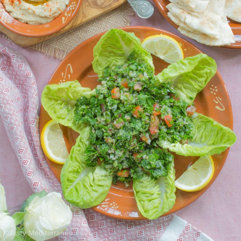 Tasty-Mediterraneo-tabbouleh-libanais