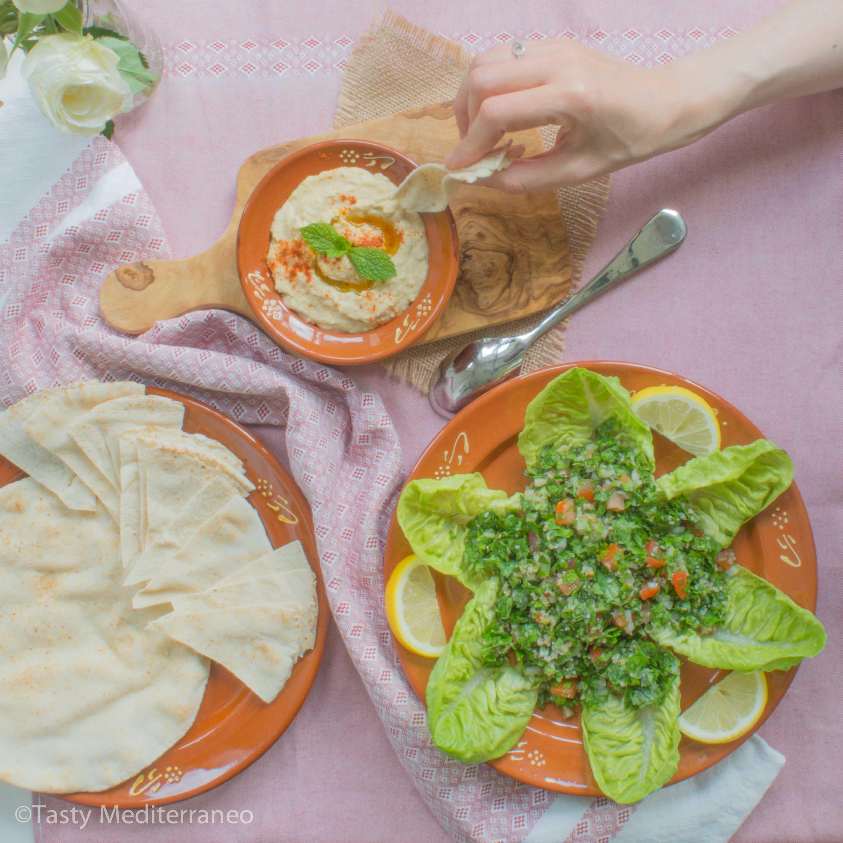 Tasty-Mediterraneo-tabbouleh-libanes