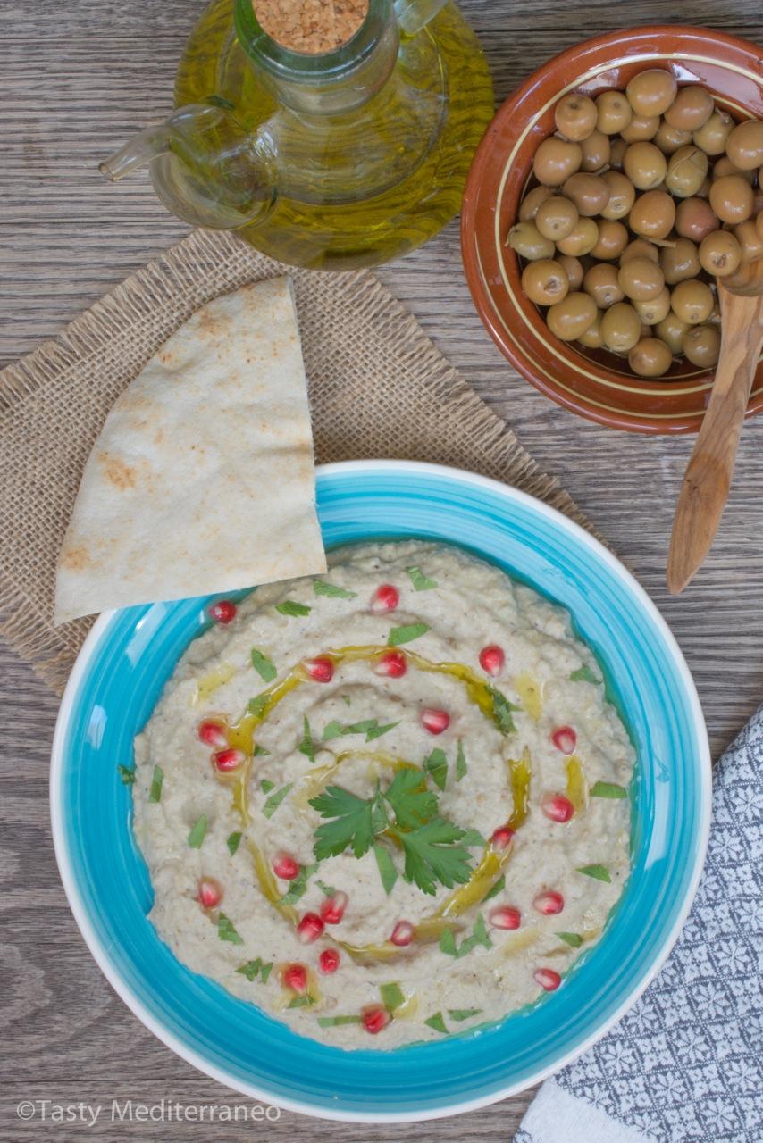 tasty-mediterraneo-lebanese-baba-ganoush