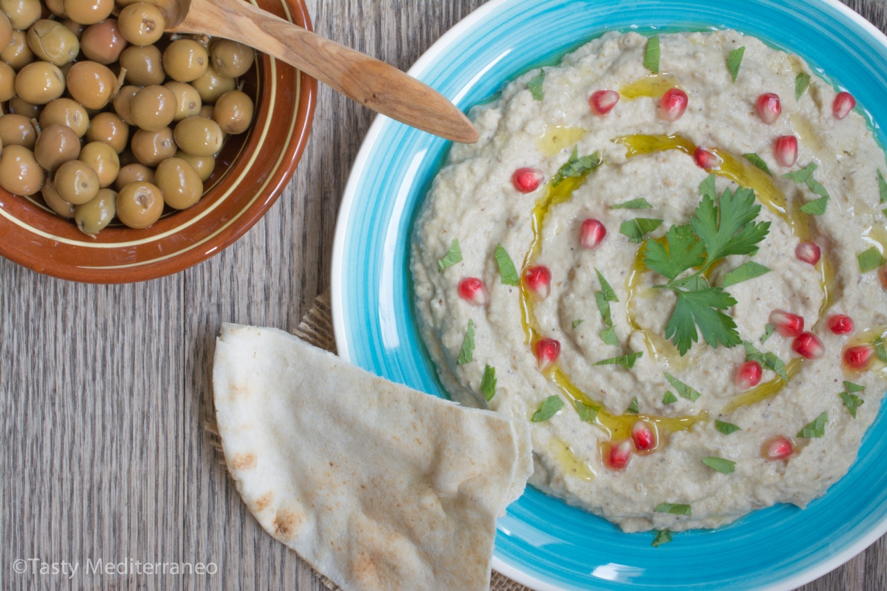tasty-mediterraneo-lebanese-baba-ghanoush