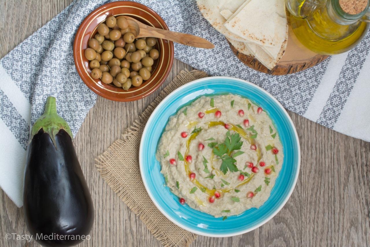 tasty-mediterraneo-baba-ganoush