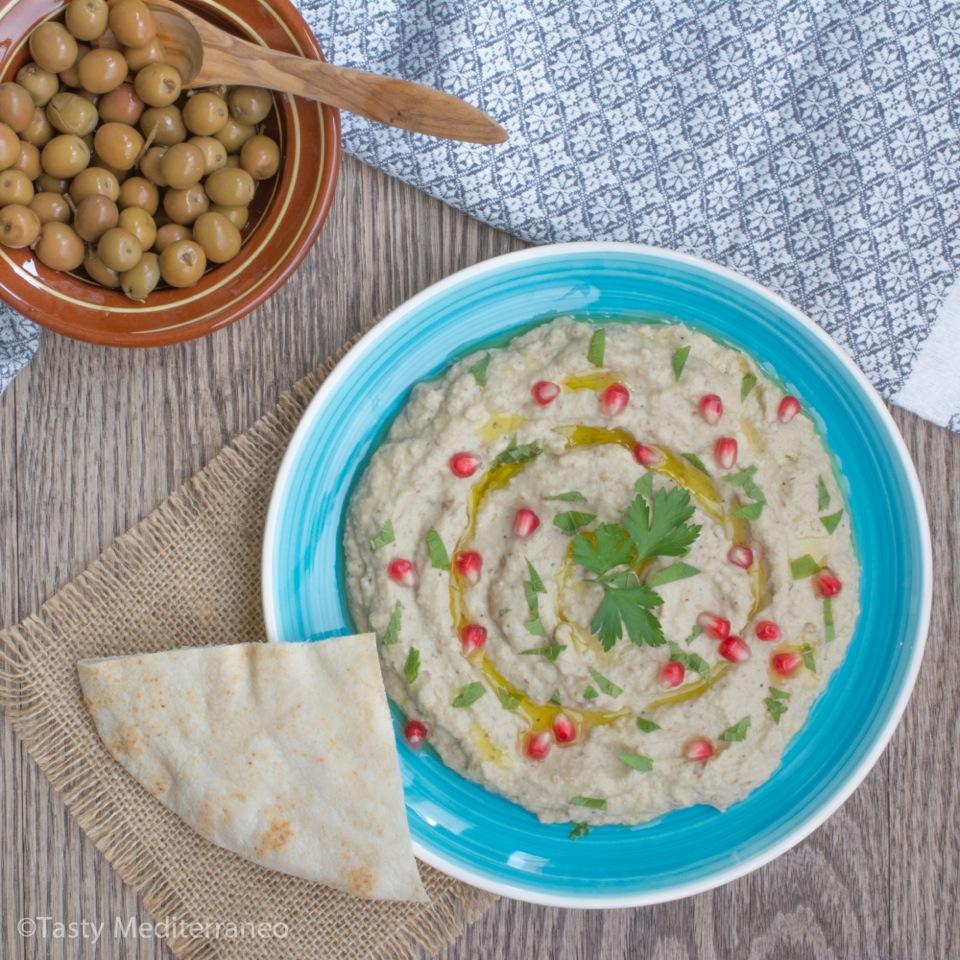 tasty-mediterraneo-baba-ghannuj