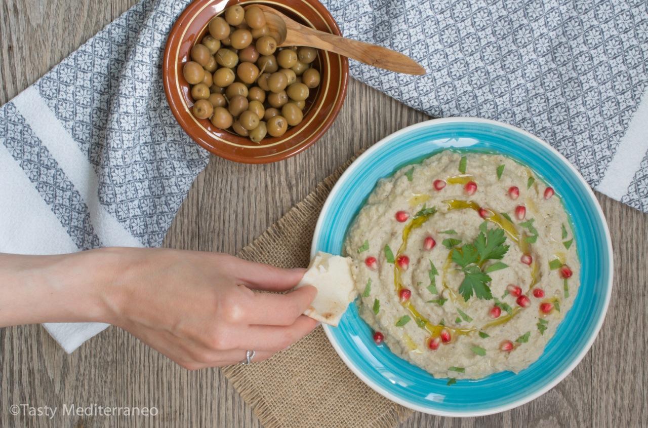 tasty-mediterraneo-baba-ghanoush