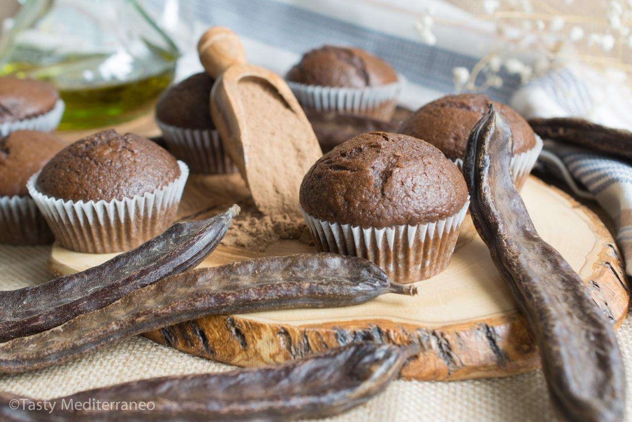 tasty-mediterraneo-muffins-evoo-carob