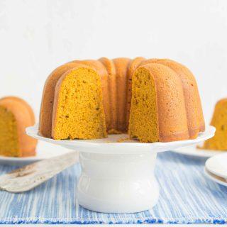 tasty-mediterraneo-healthy-pumpkin-cake