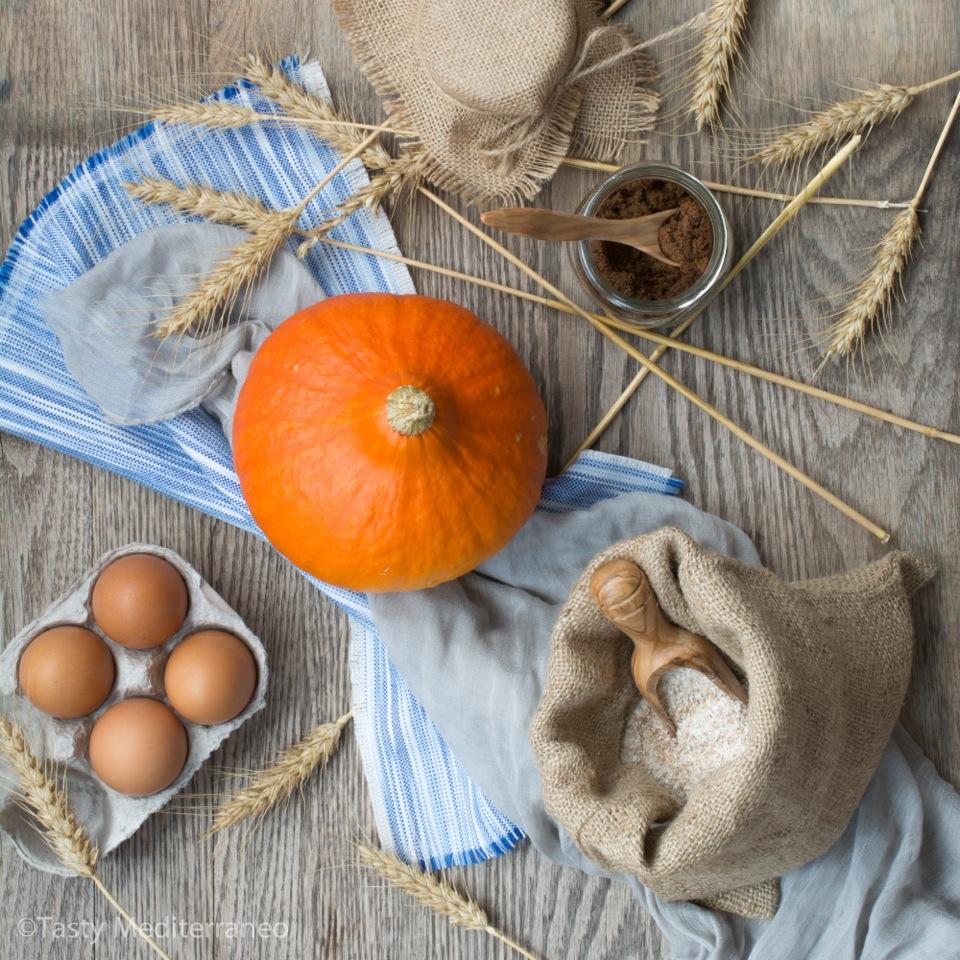 tasty-mediterraneo-pumpkin-bundtcake-ingredients