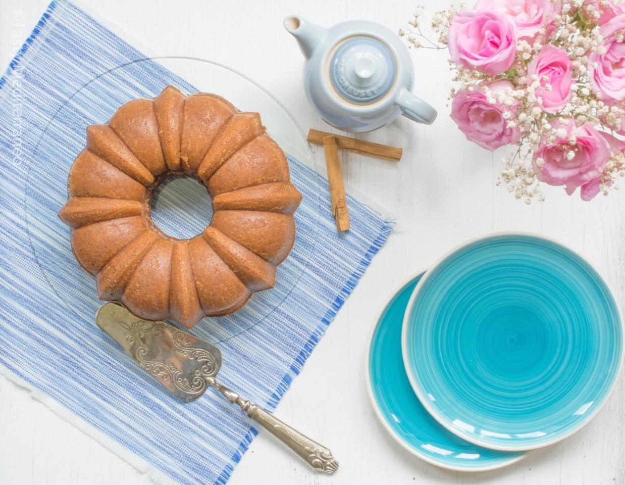 tasty-mediterraneo-pumpkin-bundtcake