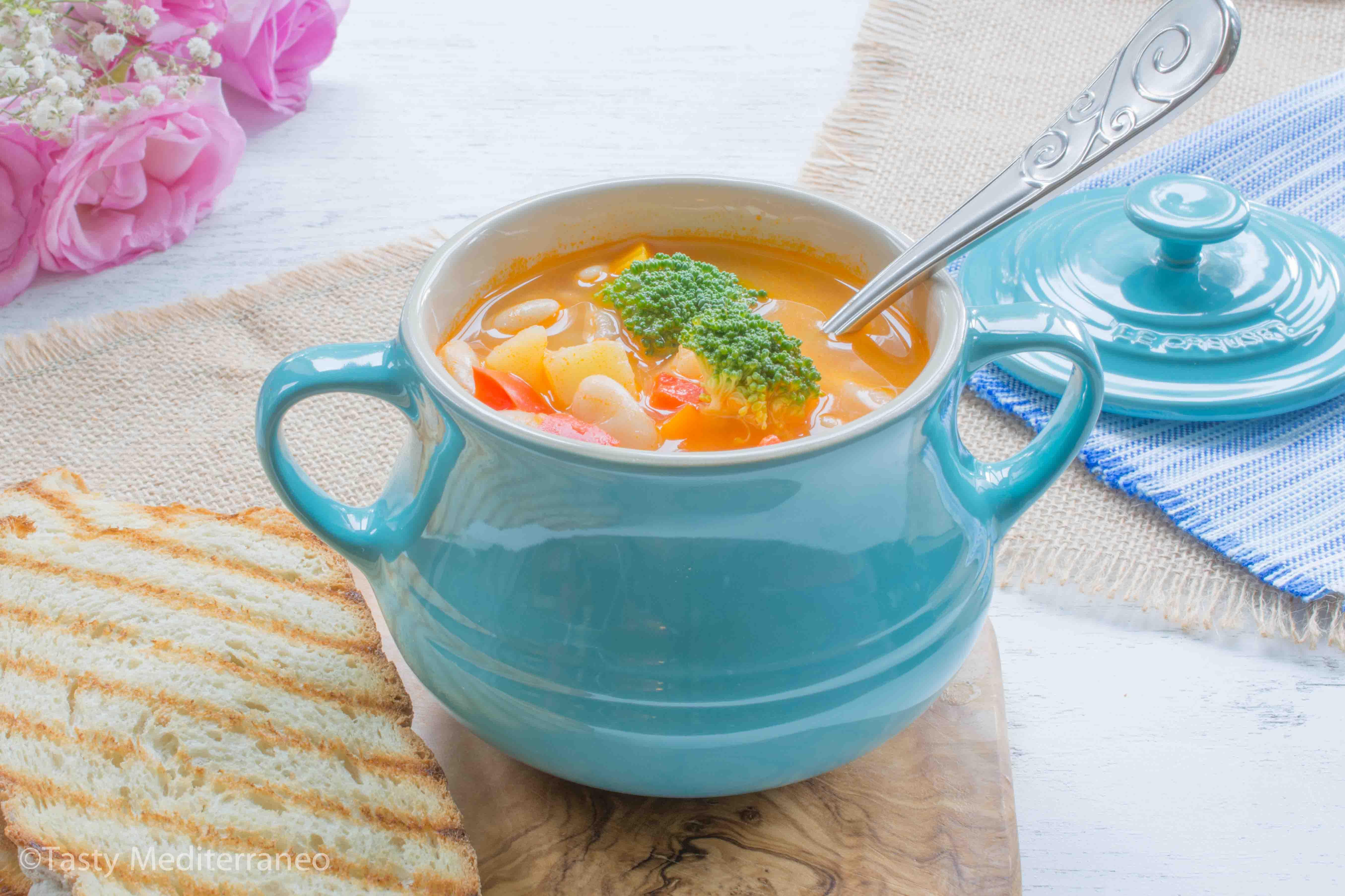 tasty-mediterraneo-white-beans-stew