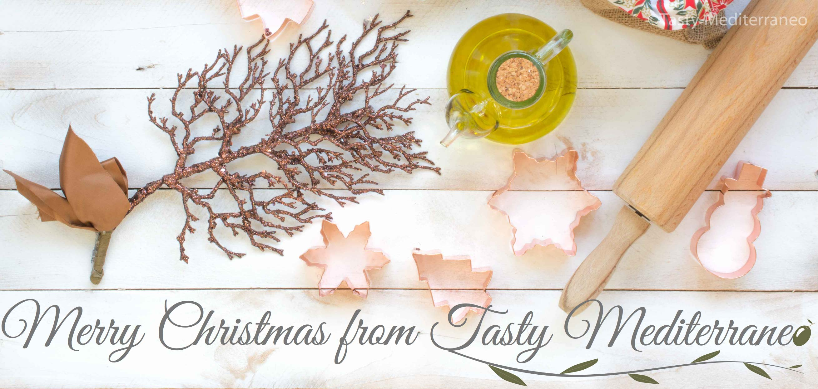 tasty-mediterraneo-vegan-christmas-recipes