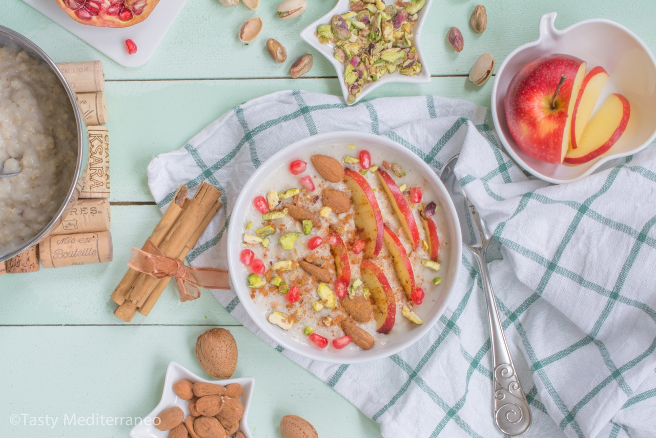 tasty-mediterraneo-porridge