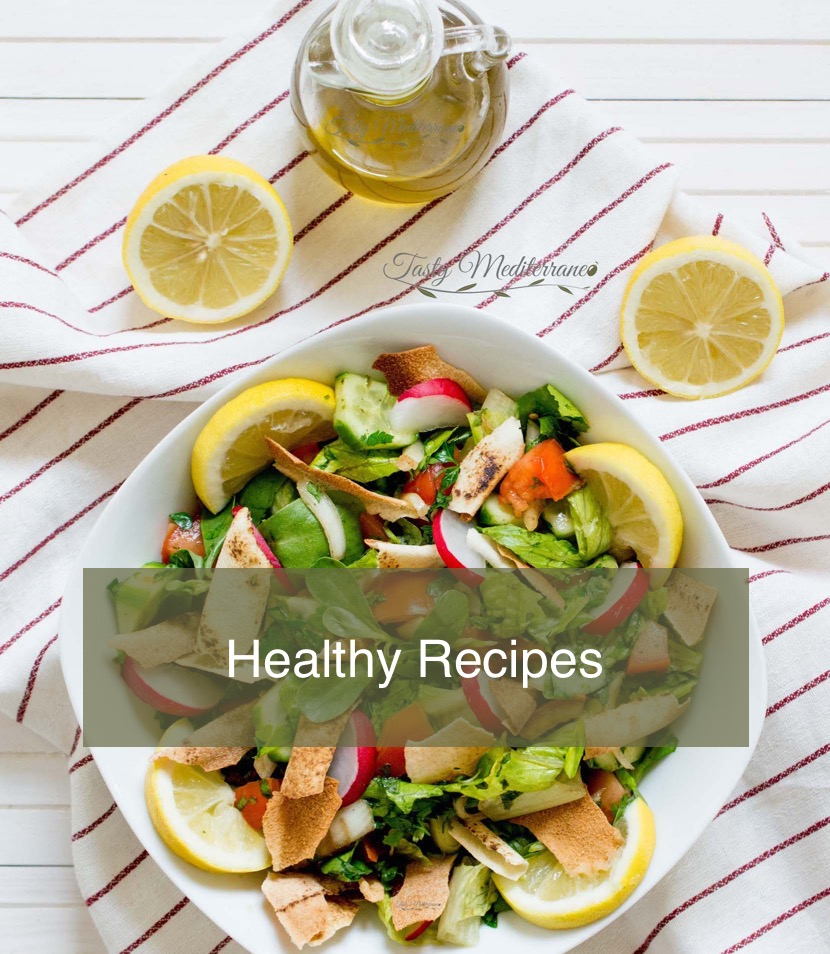 Mediterraneo-healthy-recipes